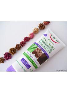 Κρέμα Μαλλιών Με Αργκάν Και Αλόη Ενυδάτωση- Αναδόμηση