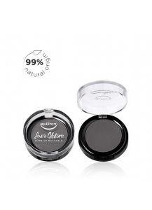 Οργανική Σκιά Ματιών Anthracite grey- Organic Eyeshadow Anthracite Grey