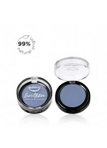 Οργανική Σκιά Ματιών Intense blue- Organic Eyeshadow Intense blue