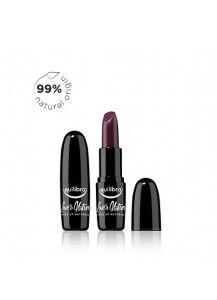 Οργανικό Κραγιόν Intense Burgundy- Organic Lipstick Intense Burgundy