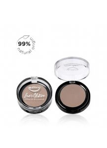 Οργανική Σκιά Ματιών Intese greige- Organic Eyeshadow Intese greige