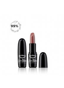 Οργανικό Κραγιόν Natural Nude- Organic Lipstick Natural Nude
