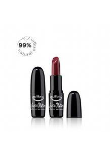 Οργανικό Κραγιόν Red Magenta- Organic Lipstick Red Magenta