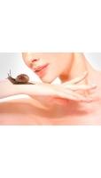 Serum Σαλιγκαριού για νεανικό δέρμα και ανάπλαση
