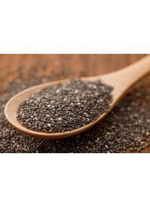Chia Seeds (Για απώλεια βάρους)